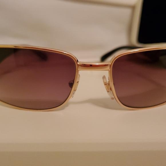 NEW Versace Sunglasses